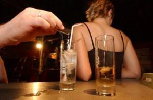 """""""Secret"""" Ischia, festino con droga e minori: poi la retata"""