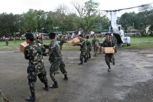 Filippine, tre turisti occidentali rapiti da uomini armati