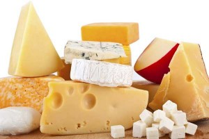 Formaggi senza latte: Italia conferma il no a Ue