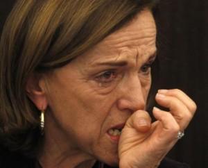 """Pensioni, Fornero pentita: """"Sì anticipo con taglio 3% annuo"""""""