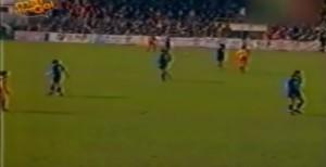"VIDEO YouTube - ""Frosinone culone"", tormentone Gialappa's"