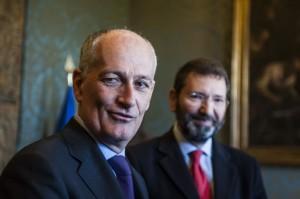"""Gabrielli: """"Mafia Capitale? Più complicata della Concordia"""""""