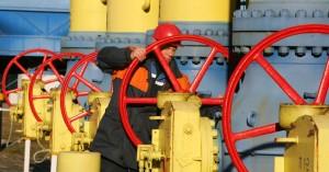 Gas: Ucraina e Russia hanno raggiunto storico accordo