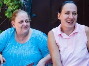 Troppi debiti: Equitalia pignora pensione di figlia disabile