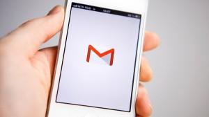 Gmail, come bloccare i mittenti indesiderati