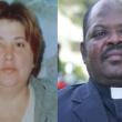 Guerrina Piscaglia scomparsa: padre Gratien Alabi a processo