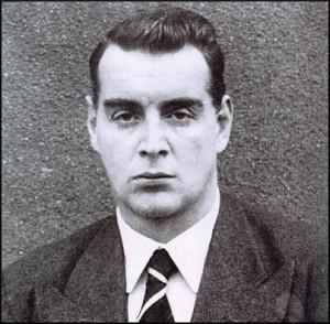 Guy Burgess, nuova biografia: alcolizzato, morì a Mosca