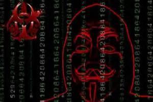 Hacker dell' Isis