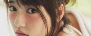 Hangover make up: trucco effetto sbronza fa moda in Giappone