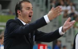 http://www.blitzquotidiano.it/sport/basket-europei-2015-convocati-italia-simone-pianigiani-chiama-i-4-nba-2221015/attachment/gallinari_belinelli_bargnani/