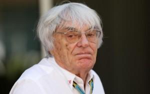 "F1, Bernie Ecclestone gela Monza: ""Rinnovo improbabile"""