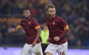 http://www.blitzquotidiano.it/sport/diretta-roma-barcellona-champions-league-2275573/