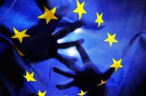 """Bce, vice di Draghi: """"Senza immigrati suicidio demografico"""""""