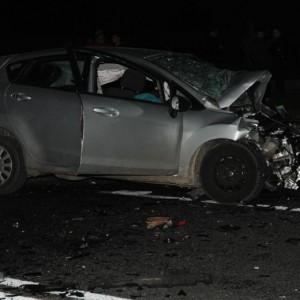 Mauro Masciulli muore in incidente a Orta Nova (Foggia)
