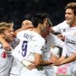 Inter fatta a pezzi, 1-4 con la Fiorentina: Kalinic gigante 6