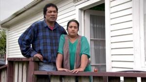 Migrante chiede asilo per cambiamento clima: sarà rimpatriato