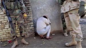 VIDEO: Perché l'Iraq è un incubo per il soldato Usa
