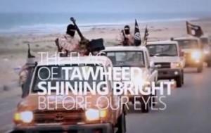 11 settembre, Isis: Stiamo tornando in America