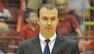http://www.blitzquotidiano.it/sport/italia-repubblica-ceca-streaming-diretta-tv-dove-vedere-eurobasket-2276600/