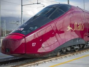 Sciopero treni Ntv Italo 25 settembre: orari e informazioni