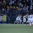 Juve Stabia-Lecce 0-1: FOTO e highlights Sportube su Blitz