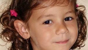 """""""Denise Pipitone noi continueremo a cercarti"""", l'appello della mamma"""