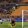 Lecce-Andria 1-3: le FOTO e gli highlights Sportube
