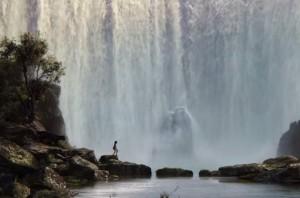 VIDEO YOUTUBE Disney, esce colossal Il libro della giungla