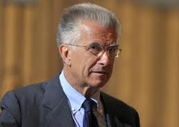 """Senato, Zanda difende Cociancich: """"Insultate un galantuomo"""""""
