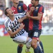 Juventus, Mandzukic out 20 giorni. Morata, no lesioni