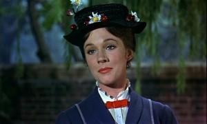 Mary Poppins torna al cinema: Disney lavora al sequel