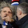 Massimo Ferrero: Gol Soriano capolavoro, altro che Florenzi!