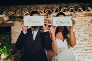 Matrimonio religioso, se sciolto scioglie anche l'assegno