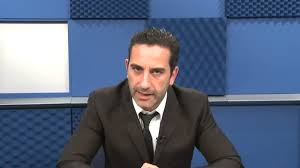 Matteo Viviani, sms con minacce di morte. Ma Le Iene...
