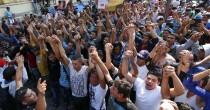"""Caos frontiere Roma e Berlino """"Asilo migranti è da rivedere"""""""