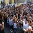 Migranti, caos frontiere: check Brennero, marchiati a Praga