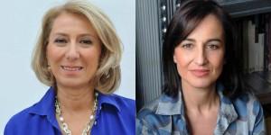 Salone Torino: Eva contro Eva, Ferrero archivia coppia rosa