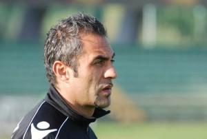 Domenico Toscano si è dimesso: Ternana cerca allenatore