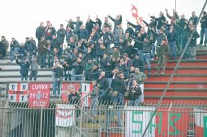 Serie D, Dilettanti 2015-16: GIRONE B, squadre e calendario