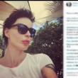 Nina Moric capelli cortissimi: il nuovo look VIDEO