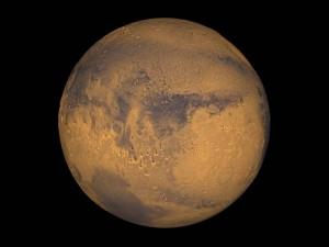 """""""Marte, risolto un mistero"""": Nasa annuncia, cosa sarà?"""