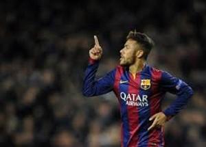 Barcellona, Neymar altri guai: fisco gli sequestra 40 mln