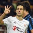 Inter fatta a pezzi, 1-4 con la Fiorentina: Kalinic gigante