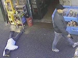 VIDEO omicidio Napoli: Costanzo Apice, ergastolo annullato