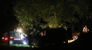 """""""Mi ha lasciato"""". 41 anni uccide fidanzata di 18, si impicca"""