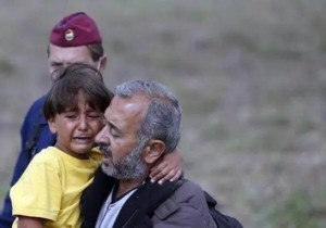 Osama, profugo sgambettato, ora fa allenatore in Spagna