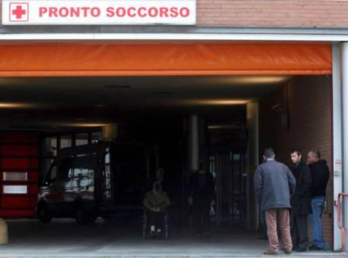 Roberta Orizio clinicamente morta: attacco asma in discoteca