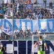 Paganese-Andria 2-1: FOTO e highlights Sportube su Blitz