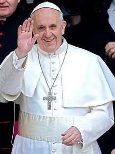"""Papa verso Cuba e Usa. Castro-Obama: """"Disgelo merito suo"""""""