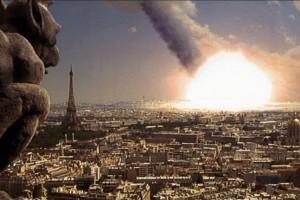 """""""Asteroide colpirà la Terra il 28 settembre"""""""